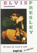 Canciones de Elvis Presley