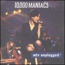 Discografía de 10,000 Maniacs: MTV Unplugged