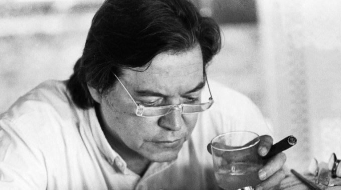 Biografía de Antonio Carlos Jobim