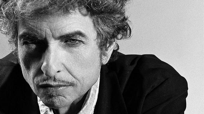 Biografía de Bob Dylan