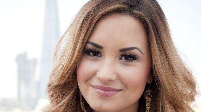 Biografía de Demi Lovato