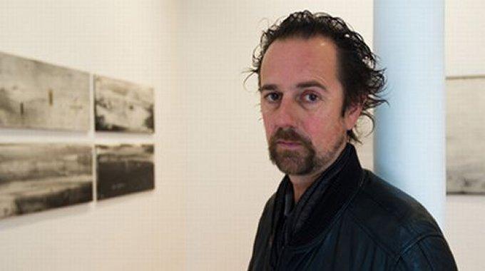Diego Vasallo