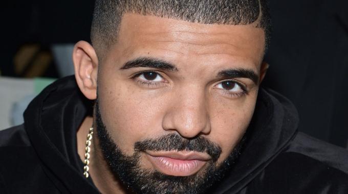 Biografía de Drake