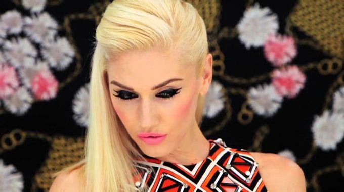 Biografía de Gwen Stefani