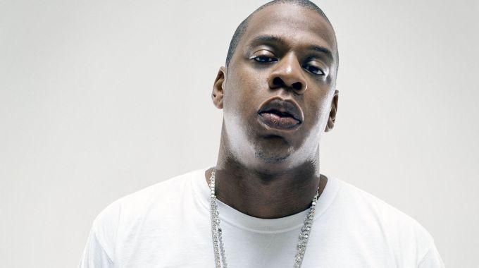 Biografía de Jay-Z