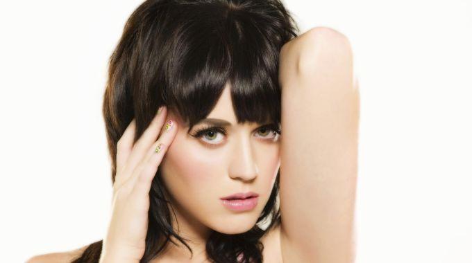 Biografía de Katy Perry