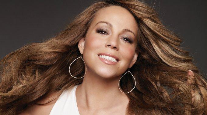 Mariah Carey se retira temporalmente