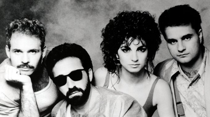 Biografía de Miami Sound Machine