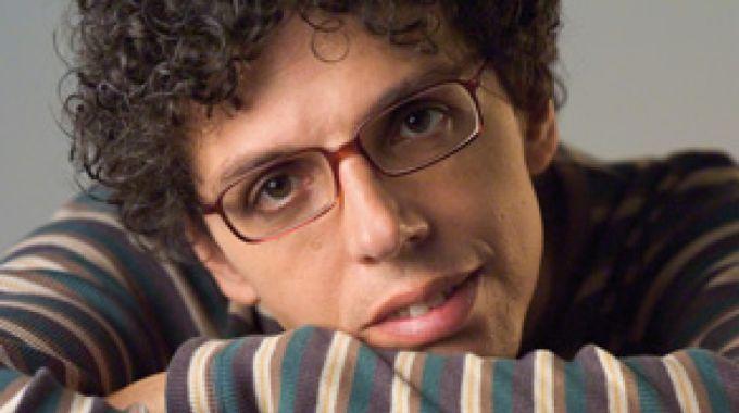 Biografía de Pedro Guerra