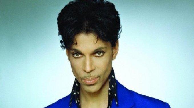 La primera esposa de Prince prepara biografía del artista