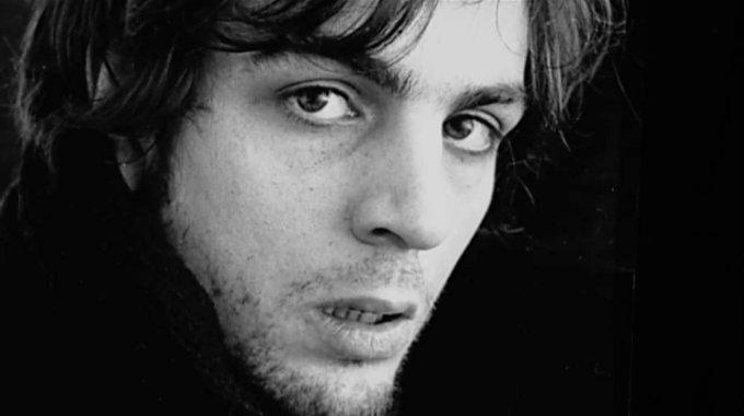 Biografía de Syd Barrett