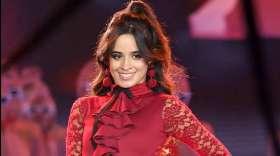 Noticias de Camila Cabello