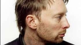 Noticias de Radiohead