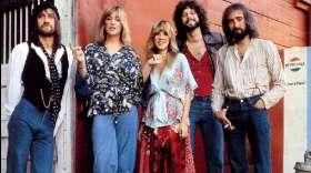 Noticias de Fleetwood Mac