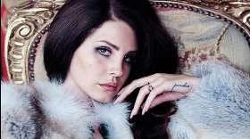Noticias de Lana Del Rey