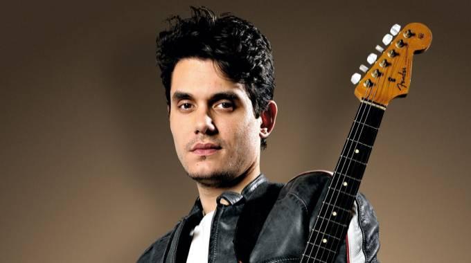Un ladrón asalta la casa del cantante John Mayer y se lleva 200.000 dólares