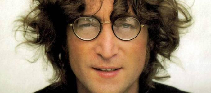 La esposa del asesino de Lennon dice que le confesó sus intenciones dos meses antes
