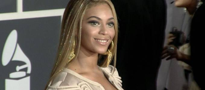 Beyoncé se sincera en la revista Vogue