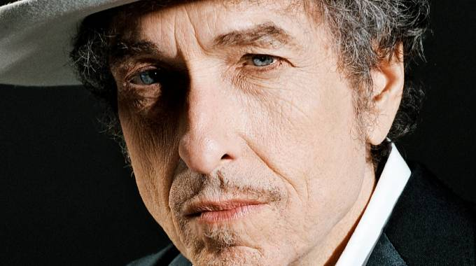 Bob Dylan anuncia material inédito en More Blood, More Tracks