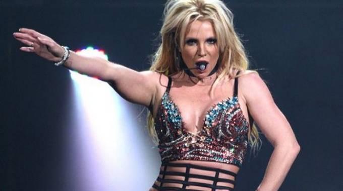 Britney Spears volverá a actuar en Las Vegas y se convierte en la artista mejor pagada