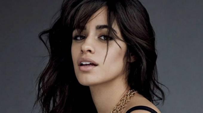 Camila Cabello lidera las nominaciones a los premios MTV EMAs  2018