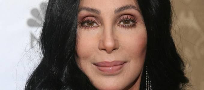 Cher lanzará un álbum de versiones de ABBA