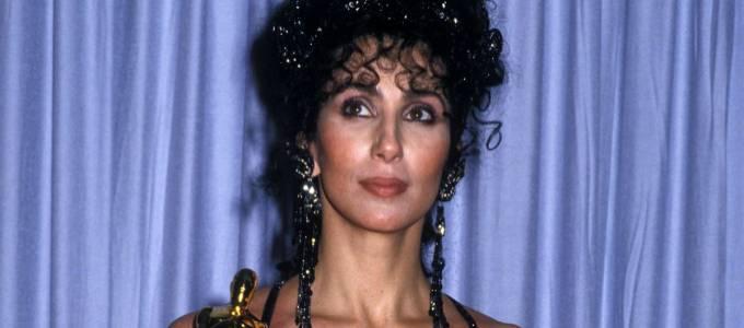 Cher publica un adelanto de lo que podría ser el primer sencillo de su nuevo álbum con versiones de ABBA