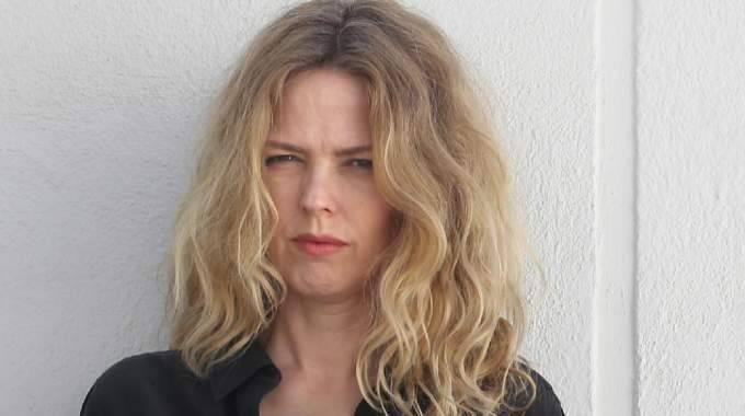 Christina Rosenvinge galardonada con el Premio Nacional de las Músicas Actuales
