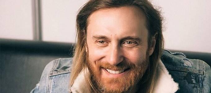 David Guetta cancela a última hora su concierto en Santander