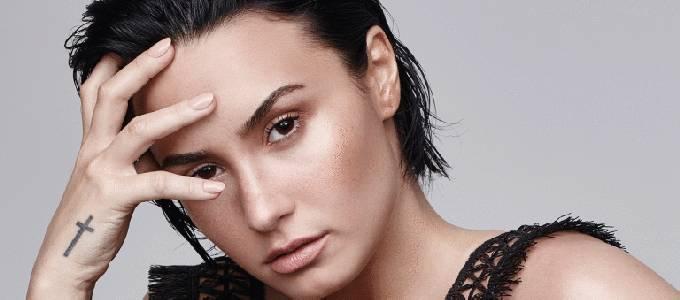 Demi Lovato ingresará en un centro de desintoxicación a su salida del hospital