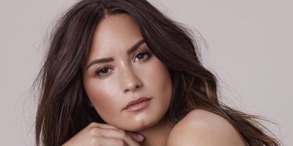 Demi Lovato ingresada por supuesta sobredosis