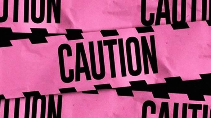 El 16 de noviembre se publicará Caution, el nuevo álbum de Mariah Carey