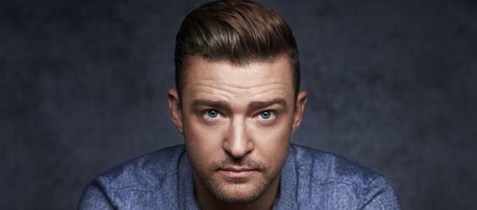 Justin Timberlake crea su propio concurso de televisión de preguntas y respuestas