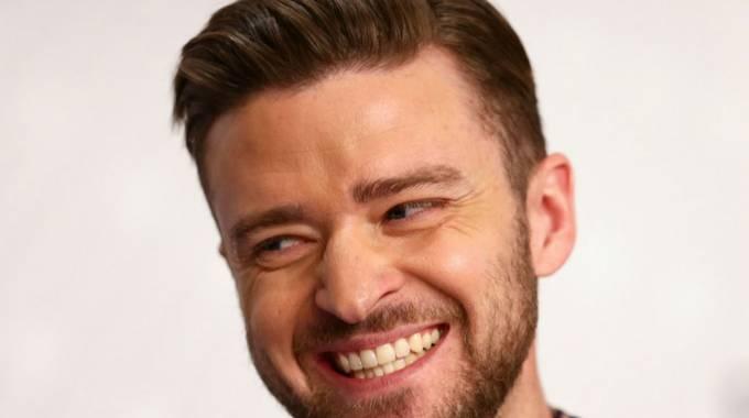 Noticias de Justin Timberlake