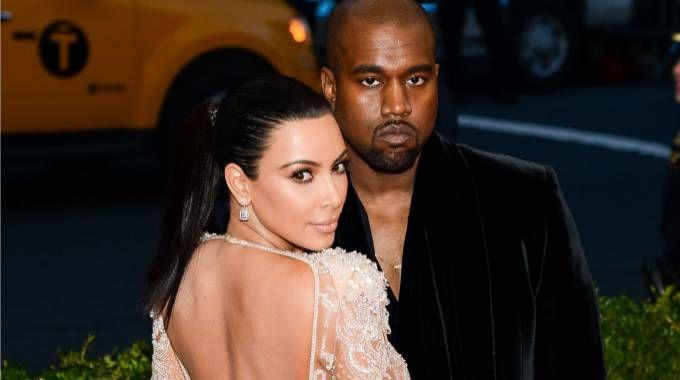 Kanye West afirma que se presentará a las elecciones presidenciales