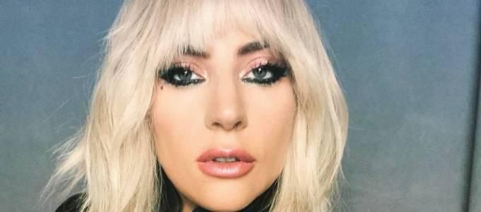 Lady Gaga pide disculpas por anunciar precipitadamente el suicidio de Zombie Boy