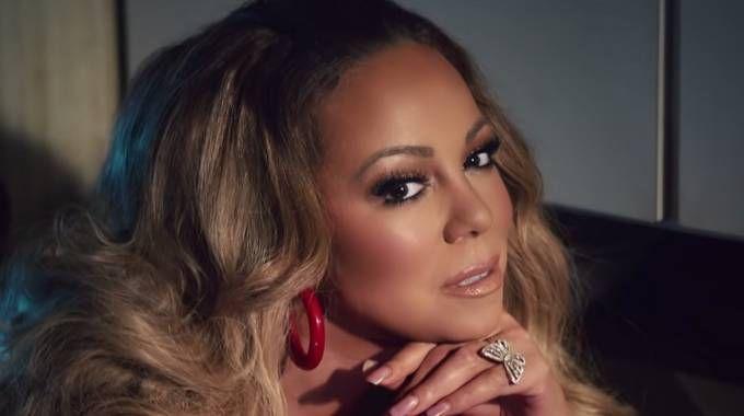 Noticias de Mariah Carey