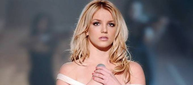 Prohiben el alcohol a Britney Spears en su gira