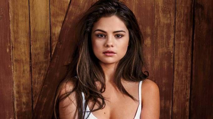 Noticias de Selena Gomez