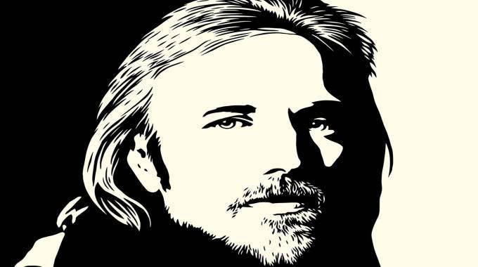 Un año sin Tom Petty y estreno de su último vídeo