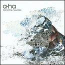 Discografía de A-ha: Foot of the Mountain