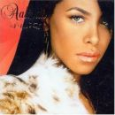 Aaliyah: álbum I Care 4 U
