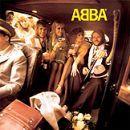 Discografía de Abba: ABBA