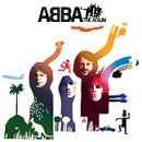 Discografía de Abba: ABBA: The Album