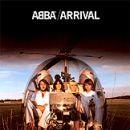 Discografía de Abba: Arrival