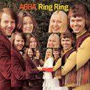 Abba: álbum Ring Ring