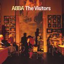 Discografía de Abba: The Visitors