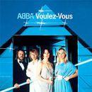 Discografía de Abba: Voulez-Vous