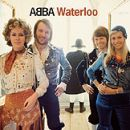 Abba: álbum Waterloo