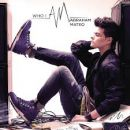 Abraham Mateo: álbum Who I AM